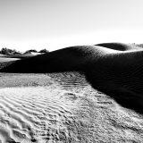 Shadows & Light III, M'Hamid El Ghizlane